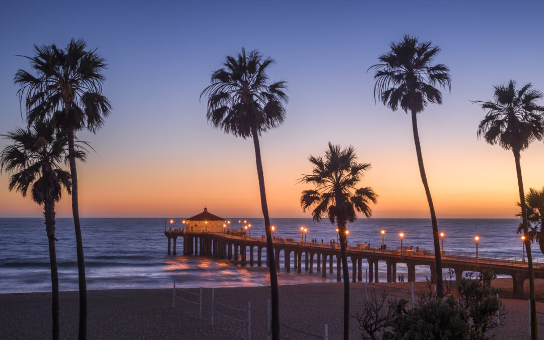 California exige el borrado a distancia de móviles robados