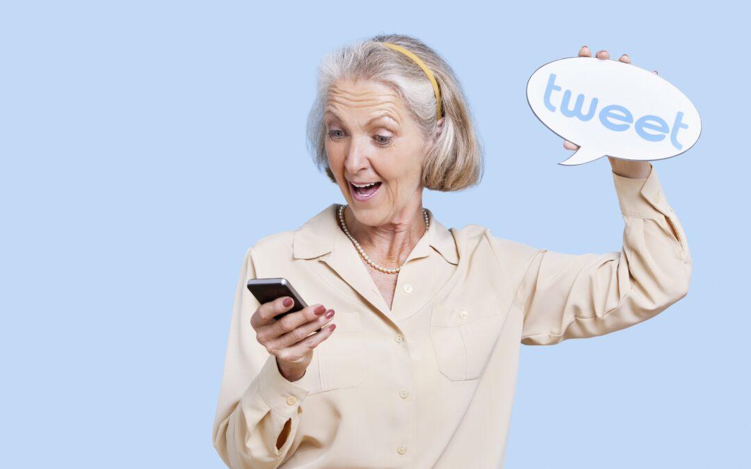 En Twitter,10 tips básicos al usarlo