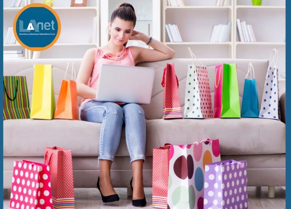 El 95% de las decisiones de compra las realizamos con el subconsciente