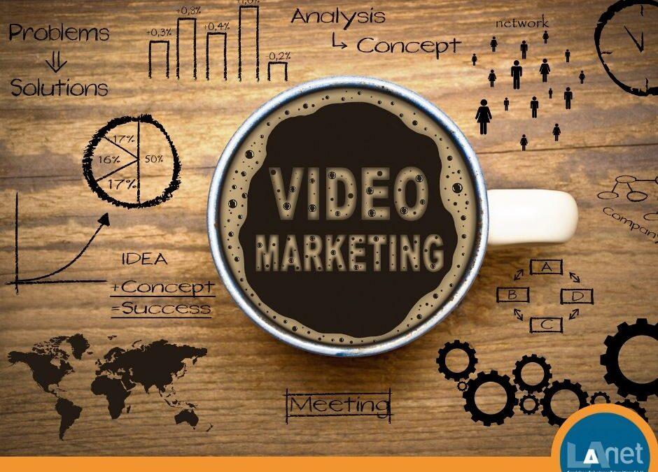 El video y los cambios en las formas de la socialización