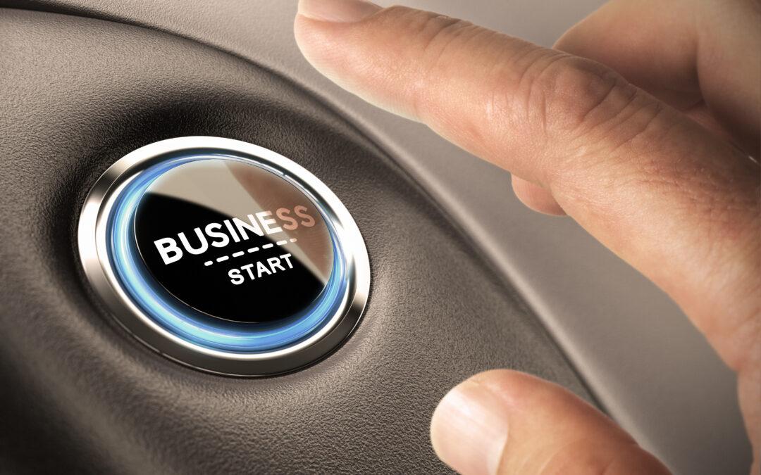¿Qué impacto tiene la digitalización para mí como profesional y para mi empresa?