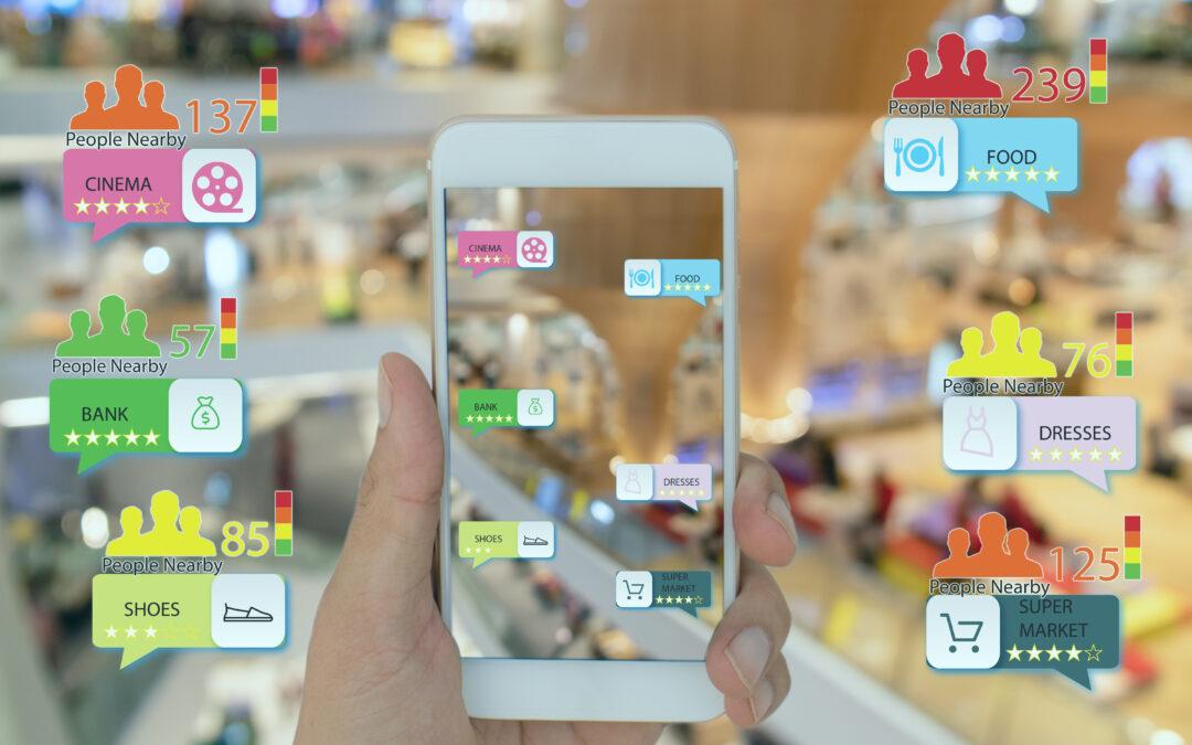 El Súper consumidor digital tiene un poder exponencial